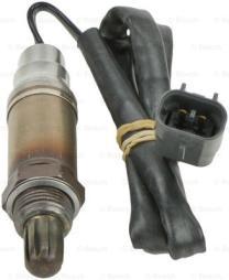 Lambdasonde BOSCH (0 258 003 169), VW, SEAT, Golf II, Passat, Corrado, Passat Variant, Toledo I