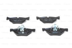 Einspritzventil BOSCH (0 280 156 372), BMW, 5er, 7er, 3er Compact, 3er, 3er Coupe