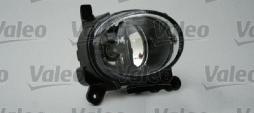 Nebelscheinwerfer VALEO (043652), AUDI, VW, Q3, A6 Avant, A6, CC, A6 Allroad, Passat CC, A1, A1 Sportback, A5, A4 Avant, A5 Cabriolet, A4 Allroad, A5 Sportback