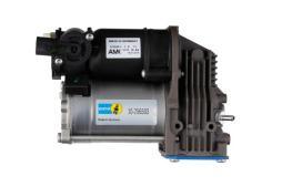 Kompressor, Druckluftanlage BILSTEIN (10-256503), BMW, 5er Touring