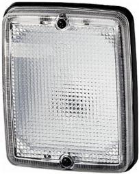 Rückfahrleuchte HELLA (2ZR 003 236-051)