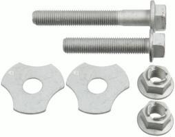 Reparatursatz, Radaufhängung LEMFÖRDER (38818 01), MERCEDES-BENZ, GL-Klasse, M-Klasse, R-Klasse