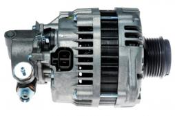 Generator HELLA (8EL 011 711-761), OPEL, Astra H, Astra H Caravan, Astra H CC, Astra H Stufenheck
