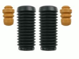 Staubschutzsatz, Stoßdämpfer SACHS (900 144), FORD, Fiesta V