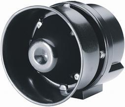 Lautsprechersystem HELLA (9MM 863 164-051)