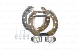 Ölfilter BOSCH (F 026 407 159), FIAT, LANCIA, ALFA ROMEO, 500, Ypsilon, Punto, Panda, Mito, 500 C, Panda Van, 500L