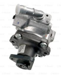 Hydraulikpumpe, Lenkung BOSCH (K S00 000 157), AUDI, A4, A4 Avant, A5, A5 Cabriolet, A4 Allroad, A5 Sportback
