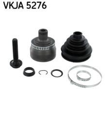 Gelenksatz, Antriebswelle SKF (VKJA 5276), AUDI, VW, A6, A4 Avant, A4, A6 Avant, Passat, Passat Variant