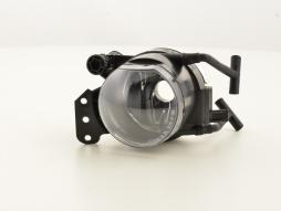 Verschleißteile Nebelscheinwerfer links BMW 3er E46