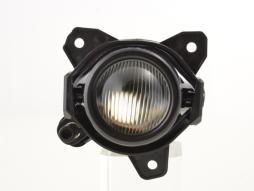 Verschleißteile Nebelscheinwerfer links BMW 1er Coupe/Cabrio E82/E88  07-11
