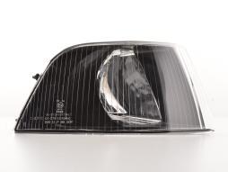 Verschleißteile Frontblinker rechts Volvo S40/V40 (V)  01-03